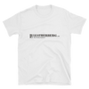 Image of LEATHERBERG T - shirt