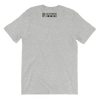 Image of Leatherberg® T-Shirt