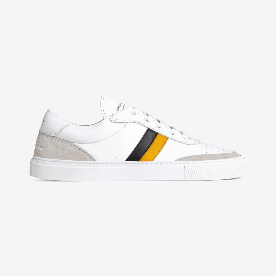 Lione Sneakers Spirit