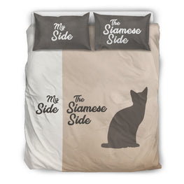 Siamese Rule™