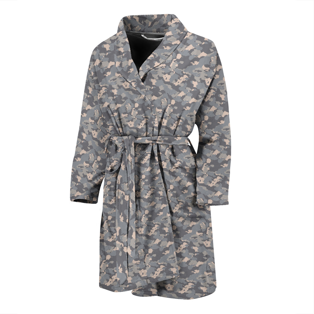 Combat Robe™ - Limited Edition Bathrobe for Soldier