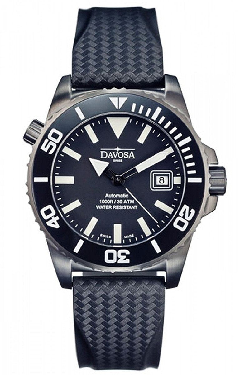 Argonautic Black Gun PVD 300m Diver 42mm Automatic 16149885