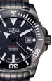 Argonautic Black Gun PVD 300m Diver 42mm Automatic 16149880