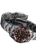 Ternos Brown 40mm Automatic 200m Diver 16155580