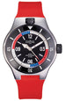 Apnea Diver 200m Automatic 46mm LIMITED EDITION 16156955