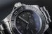 Ternos pro black suit 16158355 limited edition 42mm