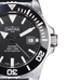 Argonautic 300m Diver Black 42mm Automatic 16149825