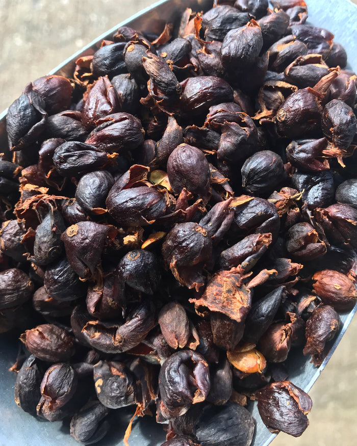 "Cascara ""Coffee Cherry Tea"""