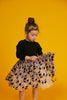 RANEY ROSE TUTU DRESS
