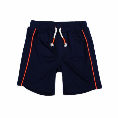 JUSTIN ATHLETIC SHORT