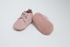 PINK DOT - HARD SOLE