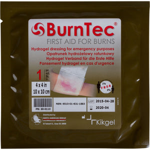 burntec-burn-dressing
