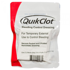 quick-clot-bleeding-control