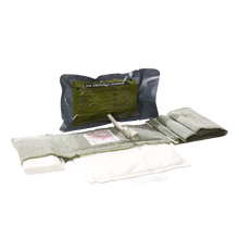 Persys Medical T3 Israeli Pressure Dressing