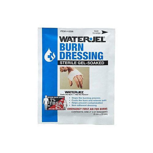 water-jel-burn-dressings-4-x-4