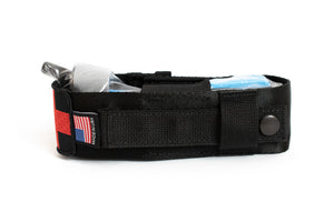 usa-made-universal-tq-pouch