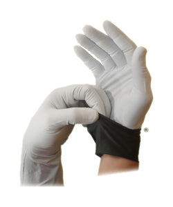 DigitCare Apex Pro LC (Nitrile) Gloves