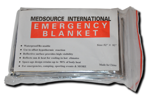 emergency-survival-blanket-52-quot-x-82-quot