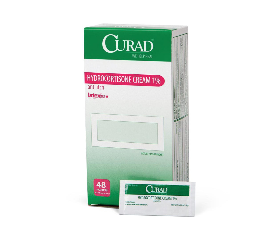 curad®-hydrocortisone-cream