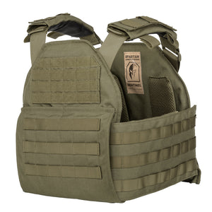 spartan-armor-sentinel-plate-carrier-and-ar550-level-iii-body-armor-package