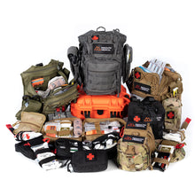 sar-medic™-pack-only