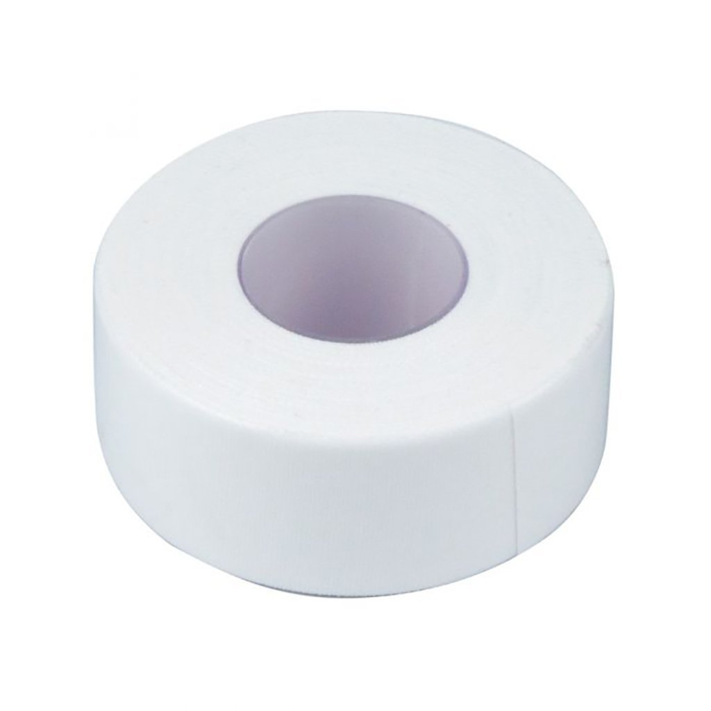 wet-pruf-tape-1-in-x-10-yds