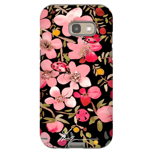 1 artTO25 Phone Cases | The Lucky Ladybug