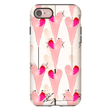1 artTo 25 Phone Cases | LOVE YOURSELF |