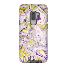 1 artTO 25 Phone Cases | OUR PLANET  |