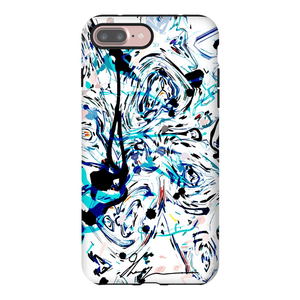 1 artTo 25 Phone Cases | THE ICELAND |