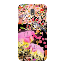 1 artTo 25 Phone Cases || HANA KID's ART ||