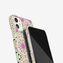 iPhone 11 case || THE STARS OF SHIRAZ ||