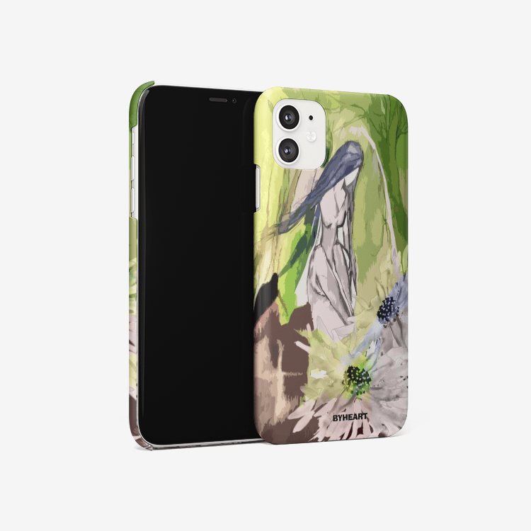iPhone 11 case || MY SHADOW ||
