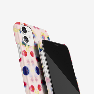 iPhone 11 case || || The starry Sky Moonlight ||