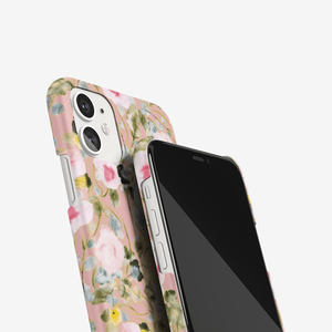 iPhone 11 case || SPRING DROPS ||