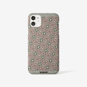 iPhone 11 case ||  STARS ||