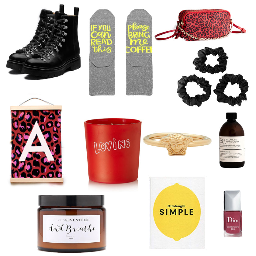 Gift Guide: Perfect Gift Ideas This Christmas