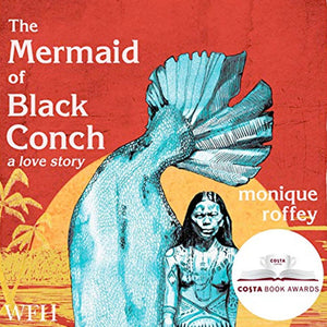 A Review | The Mermaid of Black Conch