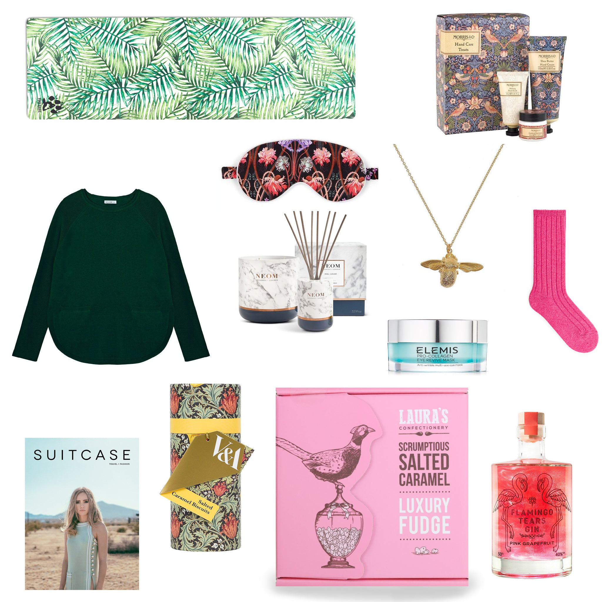 Our Mother's Day Gift Guide 2020