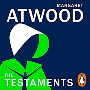 A Review | The Testaments By Margaret Atwood
