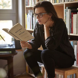 4 Non Fiction Books to Inspire Every Woman