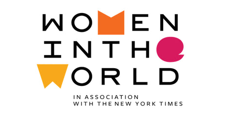 The 10th Annual Women in the World Summit