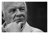 #10 Anthony Hopkins, actor (2007)