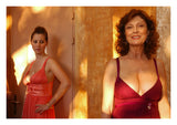 #16 Eva Amurri and Susan Sarandon, Excellence Award Moët & Chandon (2005)