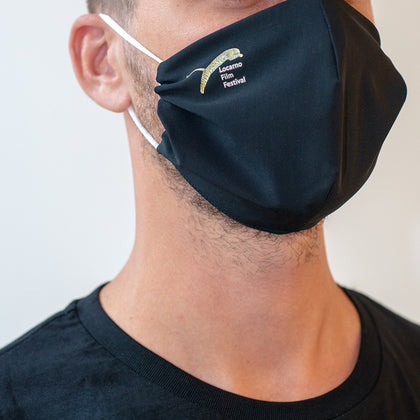 SOON AVAILABLE – Reusable Face Mask