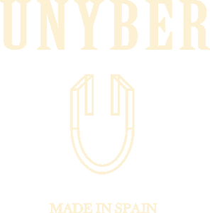 unyber watches