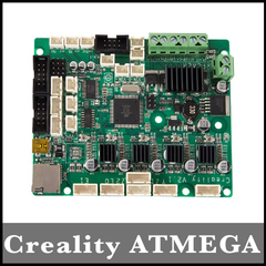 download kay3d corexy firmware for creality atmega