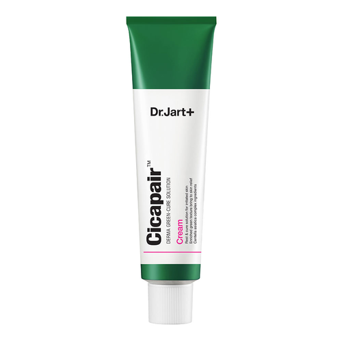 buy-dr-jart-cicapair-cream-singapore