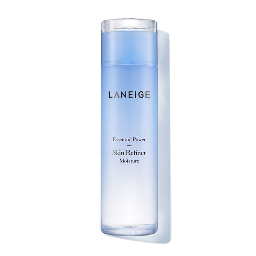 Laneige Essential Power Skin Refiner 200ml - Moisture
