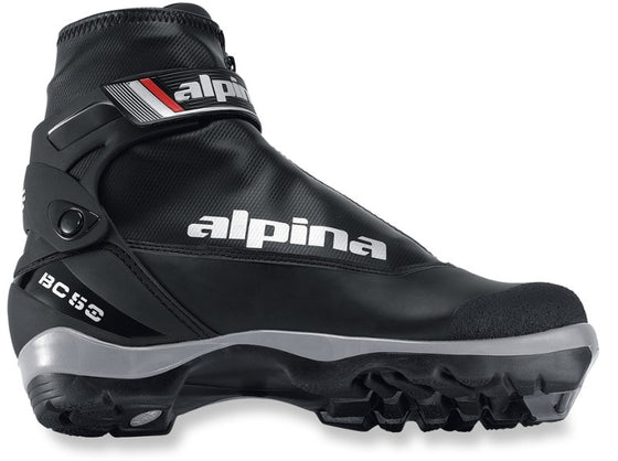 Alpina BC-50 Back Country Boots